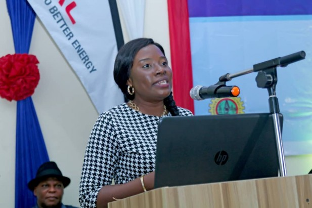 CypherCrescent Donates SEPAL Software Licences to the Institute of Petroleum Studies (IPS), University of Port Harcourt