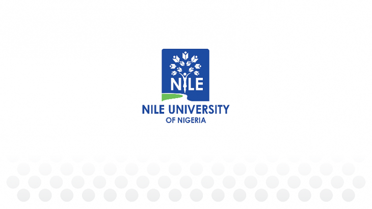 CypherCrescent donates over fifteen SEPAL licenses to Nile University