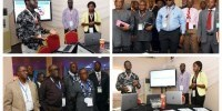 CypherCrescent Participates at the 2019 Field Optimisation and Economics Symposium (FOPES) in Benin